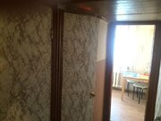 Продается трех комнатная квартира на схи - Фото 5