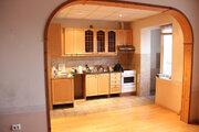 Квартира, Мурманск, Софьи Перовской, Купить квартиру в Мурманске по недорогой цене, ID объекта - 320338126 - Фото 1