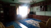 Продам дом 200м в черте города Таганрога - Фото 3