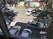 Аренда офиса, Ростов-на-Дону, Буденновский пр-кт. - Фото 3