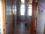 4-комнатная квартира в п. Сельцо - Фото 5