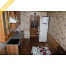 2 комнатная квартира по ул. Карла Маркса 54, Продажа квартир в Уфе, ID объекта - 331037479 - Фото 7