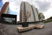 Продается 3-комн. квартира 80,9 кв м. рядом с метро за 11,3 млн.руб. - Фото 2