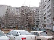 Однокомнатная квартира ул.Лидии Рябцевой 28, Купить квартиру в Воронеже по недорогой цене, ID объекта - 323053010 - Фото 4