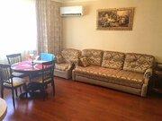Продается 3-к квартира, г.Одинцово, ул.Кутузовская, д.74б - Фото 3