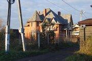 К продаже предлагается новый, только что возведенный кирпичный дом .