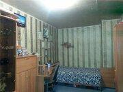 Таганрогская 17, Купить квартиру в Перми по недорогой цене, ID объекта - 322701369 - Фото 2