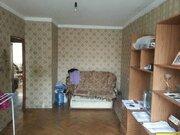 Продаю 3 к.кв. 62 кв.м,  зжм Батуринская Ростов на Дону - Фото 2