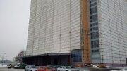 Склад на Дмитровском ш. 781 м/кв. - Фото 1