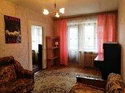 Продажа квартиры в Егорьевске - Фото 1