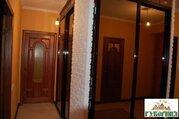 Продажа квартиры, Белгород, Ул. Есенина, Купить квартиру в Белгороде по недорогой цене, ID объекта - 316988437 - Фото 2