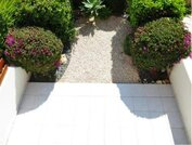 130 000 €, Замечательный трехкомнатный Таунхаус в шикарном проекте региона Пафоса, Таунхаусы Пафос, Кипр, ID объекта - 502676432 - Фото 14