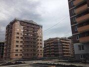 Продажа квартиры, Краснодар, Улица Героя Хабибуллина