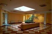 Продам квартиру в элитном поселке Заречье - Фото 2