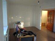 Квартира, ул. 1 Мая, д.41 - Фото 3