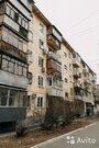 Купить квартиру в Хабаровске