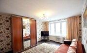 Квартира ул. Викулова 46