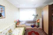 Однокомнатная квартира с ремонтом г.Ялуторовск - Фото 4
