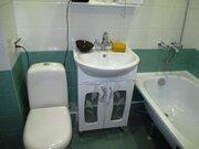 Панева 7, Купить квартиру в Сыктывкаре по недорогой цене, ID объекта - 322888112 - Фото 5