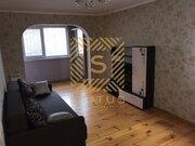 Аренда однокомнатной квартиры с ремонтом на Блюхера