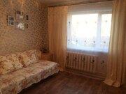 Продажа однокомнатной квартиры на Школьной улице, 162к1 в Архангельске