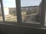 1 700 000 Руб., 2 х комнатная с ремонтом, Купить квартиру в Смоленске по недорогой цене, ID объекта - 319178941 - Фото 4