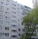Квартира, б-р. Комарова, д.8