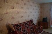 Просторная 3х комнатная квартира 86м2 по ул. Губкина 17-Б, Купить квартиру в Белгороде по недорогой цене, ID объекта - 321302864 - Фото 2