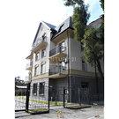 7 100 000 Руб., 3-х комнатная квартира на пр-те Победы, Купить квартиру в Калининграде по недорогой цене, ID объекта - 330975994 - Фото 7