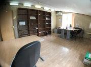 Сдается офис 20.2м2 - Фото 2