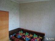 Продаётся 4х комнатная квартира - Фото 3