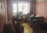 Продажа квартиры, Пустошь, Шуйский район, 3 Квартал - Фото 5
