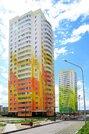 Продажа квартиры, Пенза, Ул. Антонова, Купить квартиру в Пензе по недорогой цене, ID объекта - 326427266 - Фото 8
