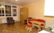 Продажа квартиры, Иркутск, Берёзовый