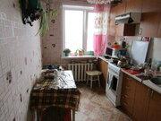 1 150 000 Руб., Тутаев, Купить квартиру в Тутаеве по недорогой цене, ID объекта - 321614324 - Фото 8