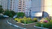 1- к.квартира- г. Красногорск, ул. Вилора Трифонова, 7 - Фото 1
