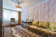 Продам 3-комн. кв. 58.9 кв.м. Батайск, Коваливского - Фото 3