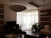 42 500 000 Руб., 3 к.кв. в городе Москве, Купить квартиру в Москве по недорогой цене, ID объекта - 316617526 - Фото 18