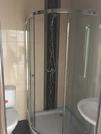 Апартамент с одной спальней с видом на море, Купить квартиру Равда, Болгария по недорогой цене, ID объекта - 321262100 - Фото 6