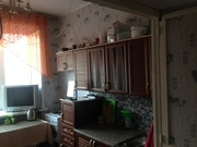 Продам квартиру на Устиновича - Фото 5