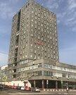 Нежилое помещение 11276 кв.м, г Москва, ул. Смольная, д. 2 - Фото 1