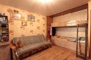 Квартира, проезд. Горнистов, д.13 к.А, Купить квартиру в Екатеринбурге по недорогой цене, ID объекта - 328911808 - Фото 2