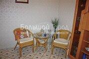 Продажа квартиры, Новосибирск, Ул. Ельцовская, Продажа квартир в Новосибирске, ID объекта - 330888369 - Фото 8