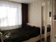 Прекрасная 4-х комнатная квартира - Фото 1