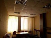 Офисы, город Херсон, Аренда офисов в Херсоне, ID объекта - 600554525 - Фото 1