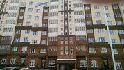 1-но комнатная квартира в ЖК «Государев дом» - Фото 1