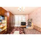 Гурьевский проезд 23к1, Купить квартиру в Москве по недорогой цене, ID объекта - 321672110 - Фото 2