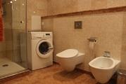 450 000 $, Апартаменты в Ливадии, Элитный комплекс Глициния, Купить квартиру в Ялте по недорогой цене, ID объекта - 321644722 - Фото 9