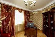 Продам 5-комн. кв. 250 кв.м. Тюмень, Малыгина, Купить квартиру в Тюмени по недорогой цене, ID объекта - 326378951 - Фото 11