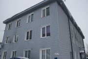 1 комнатная квартира п.Володарский